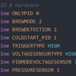 userconfig_Hardware